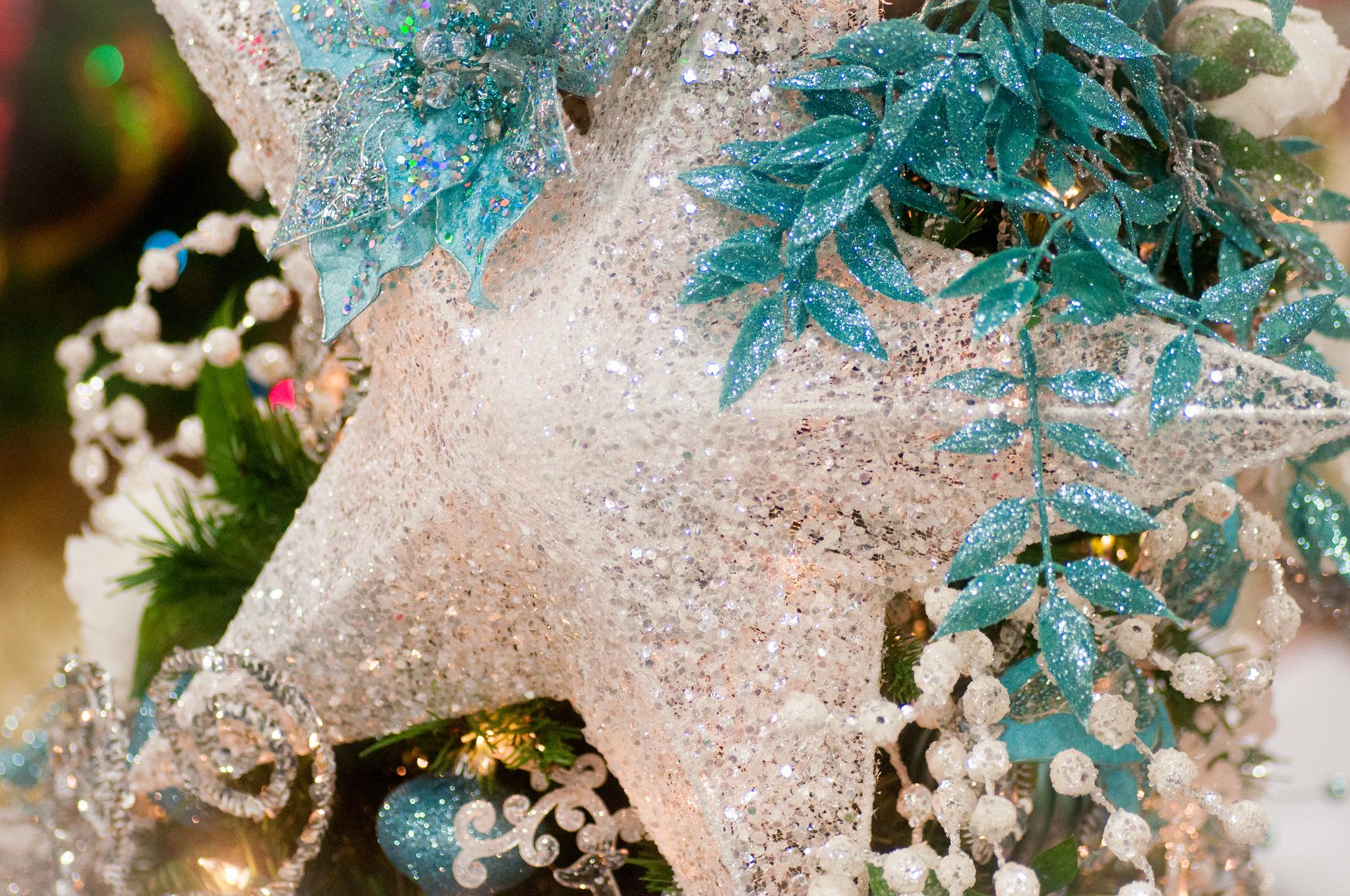Navidad En Dorado Fondos Para Pantalla T Navidad