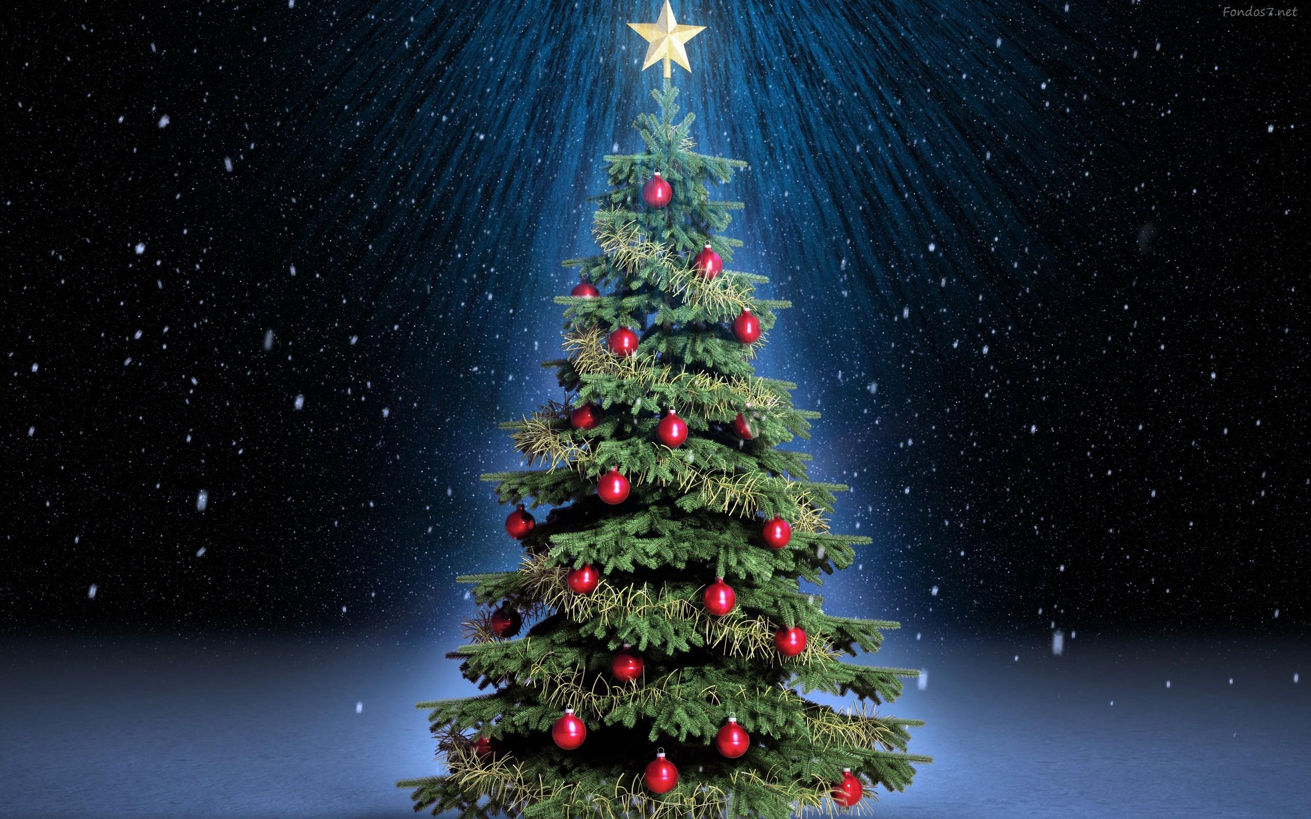 Image result for imagenes de arbolitos de navidad