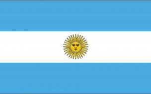 Argentina Clasificado al Mundial Brasil 2014