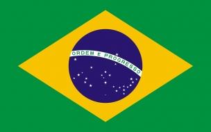 Brasil Pais Clasificado al Mundial 2014