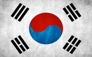 Corea del Sur Pais Clasificado al Mundial 2014