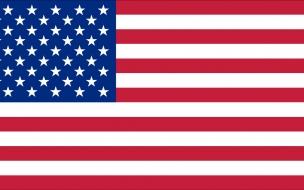 Estados Unidos Pais Clasificado al Mundial 2014