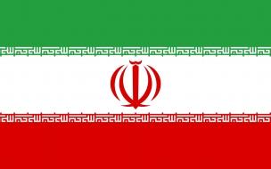 Irán Pais Clasificado al Mundial 2014