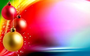 Fondos de pantalla bolitas de colores
