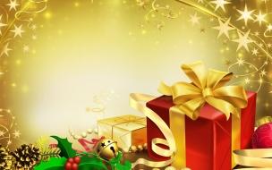 Fondos hd regalos