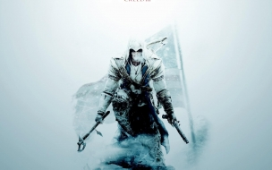 ACIII 5 wallpaper