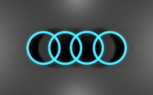 Audi HD wallpaper
