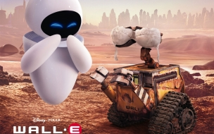 WallE 3