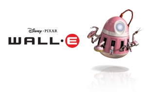WallE 1