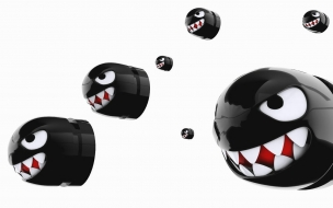 Bomb oms