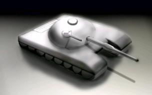 Army Tanks 3 Evolving Tank wallpapers