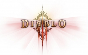 Diablo 3 White