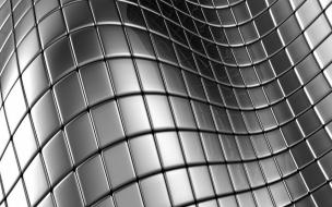Metallic Wave