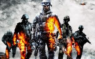 Battlefield 7