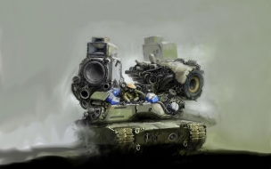 Battle DJ N