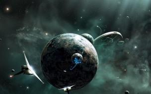 Universo13