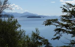 Gran Rio Bariloche