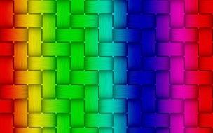 Grids HD