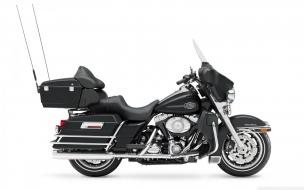 Harley Davidson Motorcycle 43 wallpaper