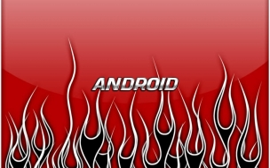 Awesome Android