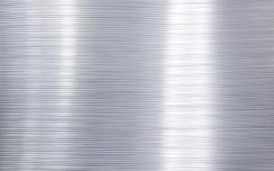 Metal Steel Plate