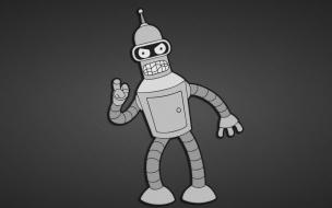 F Bender
