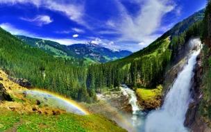 Mundo Natural Paisajes