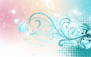 Bright designs hd