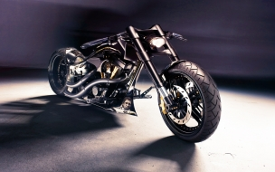 2013 soltador cruiser by hamann motorsport