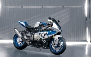 2013 bmw hp4 bike