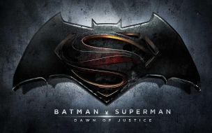 Pelicula de Batman vs Super Man Dawn of Justice 2016