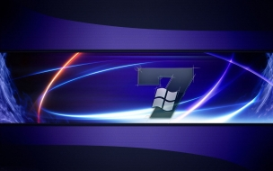 Wallpaper de Windows 7