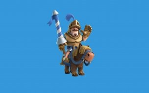 Wp1816013 clash royale wallpapers