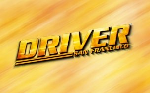 Driver San Francisco wallpaper