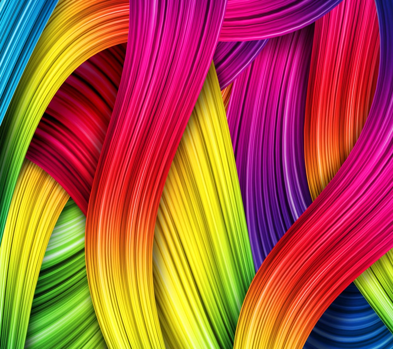Cuadros abstractos modernos fondos de pantalla imagenes - Imagenes para cuadros ...