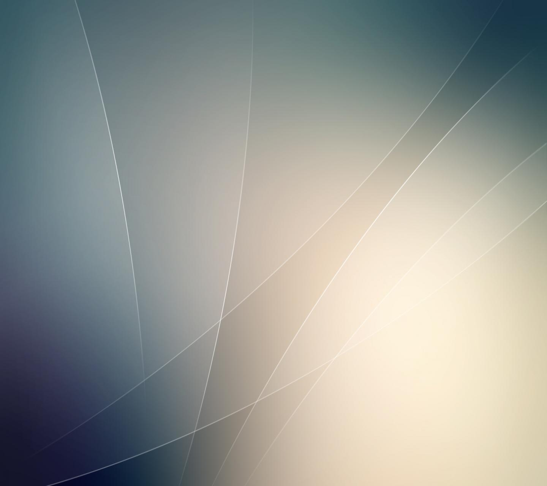 Abstract pattern colores 1440x1280 fondo de pantalla 1934 for Color plomo
