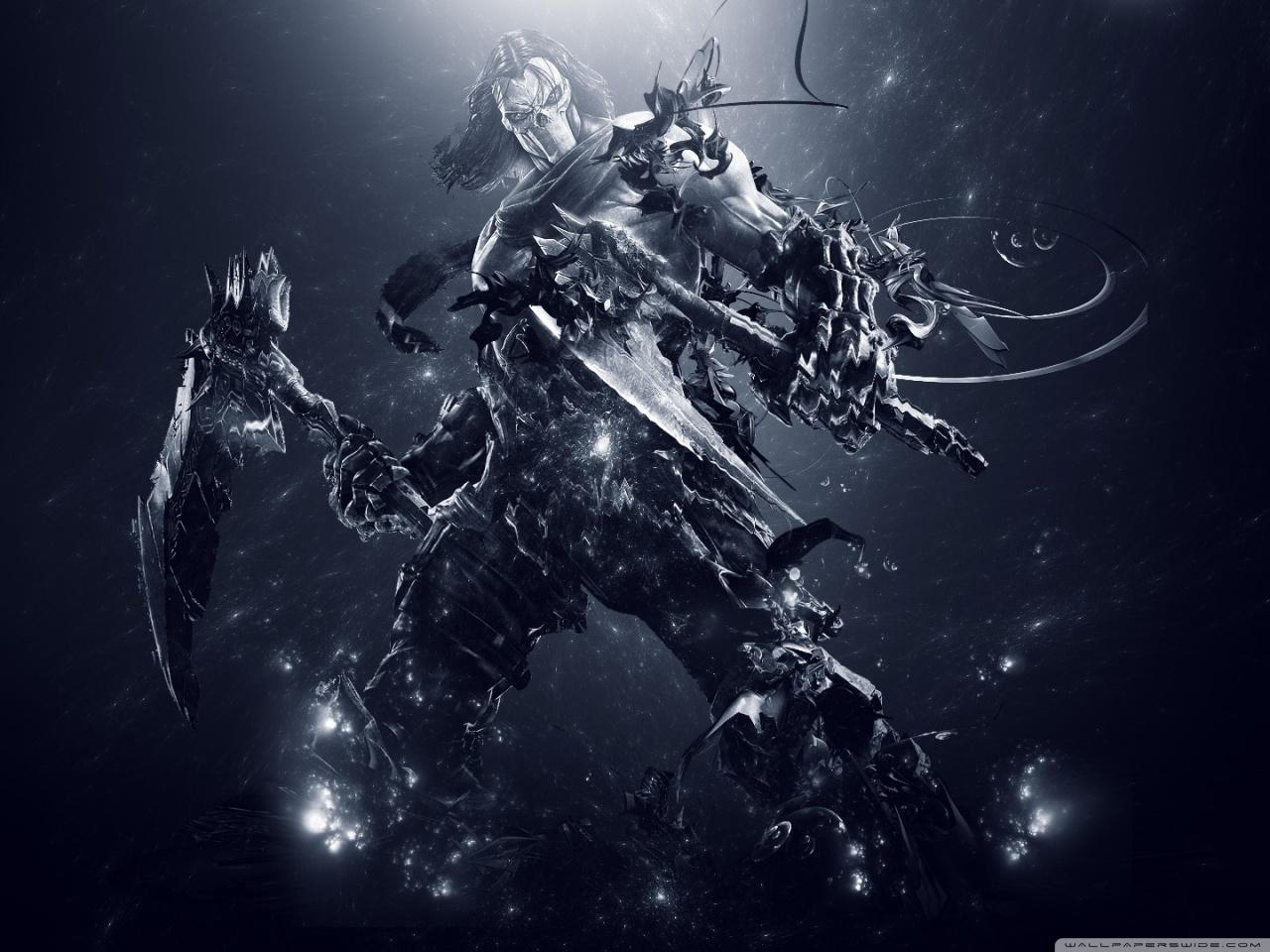 Darksiders 2 wallpaper 1280x960 fondo de pantalla 2654 - Descargar darksiders 2 ...