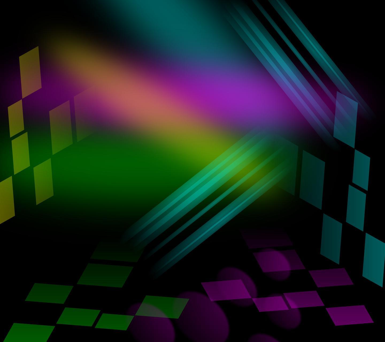 french party 1440x1280   fondo de pantalla 2714