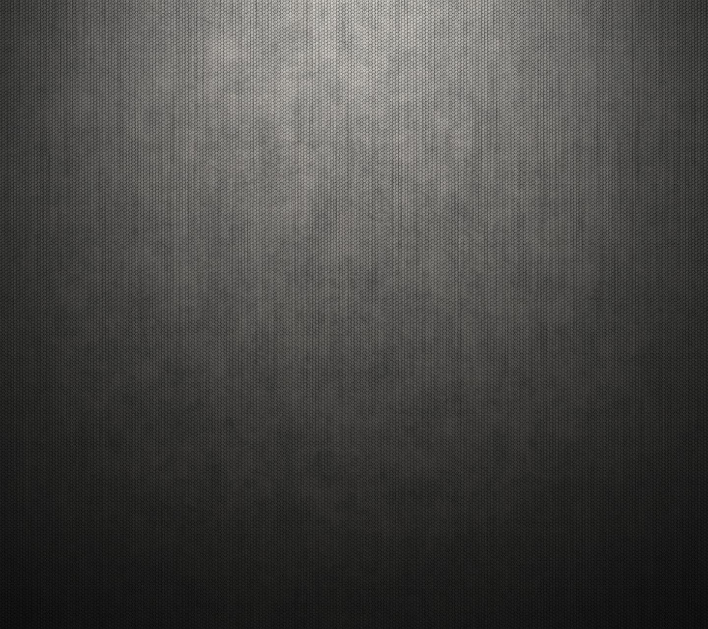 Metal textures 1440x1280 fondo de pantalla 2298 for Color plomo