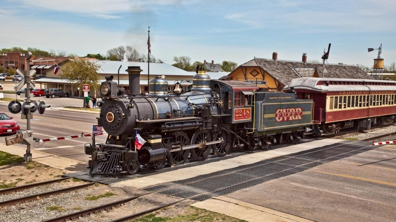 american steam trains video -#main