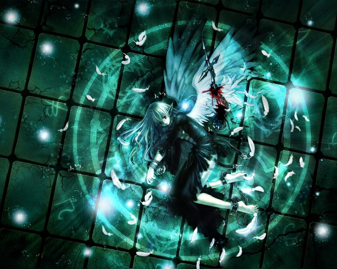 Anime wallpaper naruto 1280x1024 fondo de pantalla 2014 - Www wallpaper anime ...