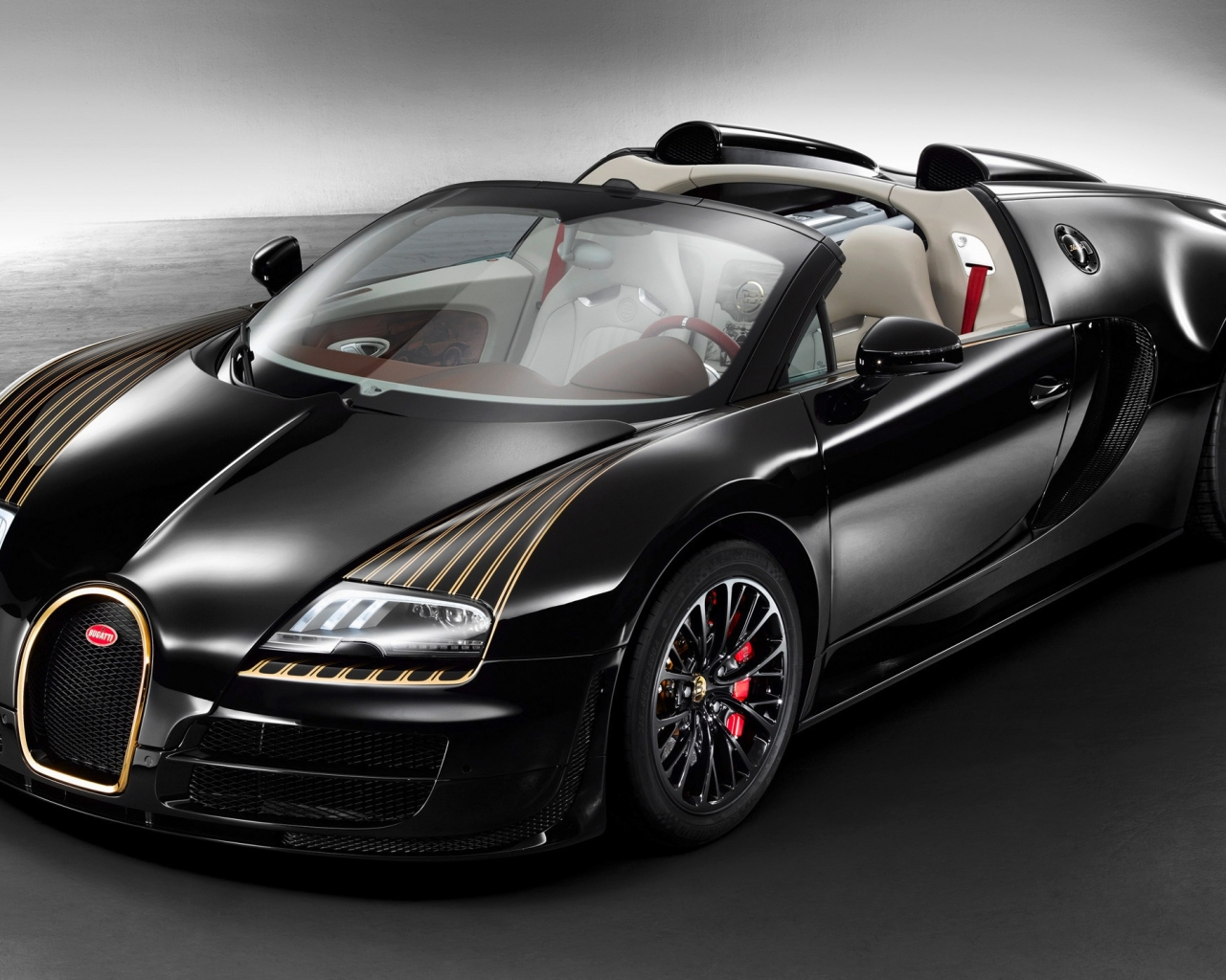 bugatti veyron grand sport vitesse legend black bess 2014 bugatti veyron grand sport vitesse. Black Bedroom Furniture Sets. Home Design Ideas