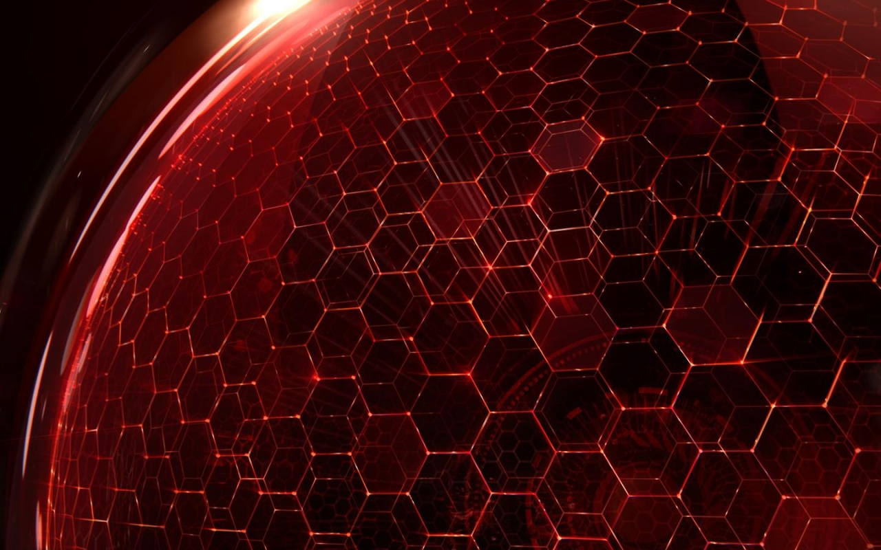 Droid Dna Wallpaper Droid Dna Hexagon 1280x800